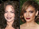 Happy Birthday J.Lo! Does She Ever Age?!!