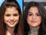 Selena Gomez: 23 Years, 26 Looks