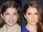 Proof 30th Birthday Girl Anna Kendrick Was the Cutest Kid Ever
