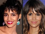 Happy Birthday, Halle Berry! See the Glamorous Oscar Winner's Changing Looks