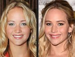 Proof Jennifer Lawrence Just Gets More Perfect Every Year