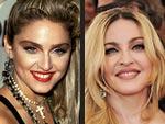 Madonna: 57 Years, 28 Looks
