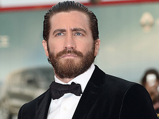 Jake Gyllenhaal Opens Up The Venice Film Festival with Everest