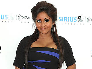VIDEO: Summer Flashback: Nicole 'Snooki' Polizzi Reveals Her Regrets From Jersey Shore