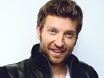VIDEO: Get 'Drunk on Your Love' with Brett Eldredge in the PEOPLE Music Lounge