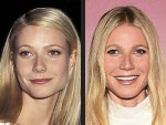 Happy Birthday, Gwyneth Paltrow! See Her Changing Looks