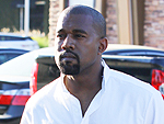"""What Article of Clothing Does Kanye West Think Is """"F---ing Important""""?!"""