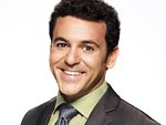 Has Fred Savage Emerged as a Front-Runner to Co-Host Live with Kelly Ripa?