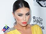 Kardashian Makeup Artist Hrush Achemyan and YouTube Star Carli Bybel Answer Your Burning Beauty Qs
