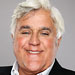 Jay Leno Involved in Frightening Accident as 'Bucket List' Car Flips Over Several Times