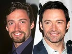 Happy 47th Birthday, Hugh Jackman! See His Changing Looks