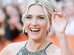 Drop Everything & Let Kate Winslet Tell You the Story of Her Most Epic Wardrobe Malfunction
