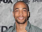 A Private Tour and a Piano Serenade: Go Inside Kendrick Sampson's Home with PEOPLE!