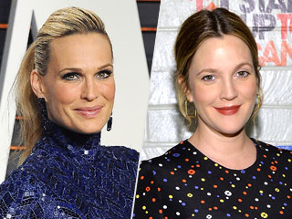 Hollywood Moms Talk Pressure to Lose Baby Weight