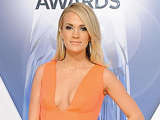 Find Out Who's Taking the Stage with Carrie Underwood on Dick Clark's New Year's Rockin' Eve