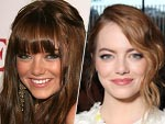 We're Celebrating Emma Stone's Birthday! Check Out Her Gorgeous Changing Looks