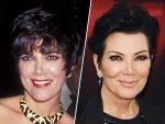 60 and Fabulous: Proof Kris Jenner Gets More Amazing Every Year