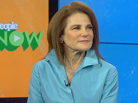 tovah feldshuh broadway roletovah feldshuh the good wife, tovah feldshuh, tovah feldshuh walking dead, tovah feldshuh young, tovah feldshuh twitter, tovah feldshuh instagram, tovah feldshuh pippin, tovah feldshuh imdb, tovah feldshuh star trek, tovah feldshuh net worth, tovah feldshuh law and order, tovah feldshuh broadway role, tovah feldshuh movies and tv shows, tovah feldshuh face, tovah feldshuh broadway, tovah feldshuh feet, tovah feldshuh star trek voyager, tovah feldshuh photos, tovah feldshuh images, tovah feldshuh husband