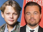 From Titanic Breakout to Superstar: See Birthday Boy Leonardo DiCaprio's Changing Looks!