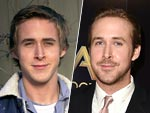 VIDEO: Happy Birthday, Ryan Gosling! Check Out 35 Years of Sexy