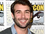 Can You Identify These Movember Mustaches Faster Than James Wolk?