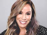 You Have to See Melissa Rivers' Incredible Snow Globe Collection