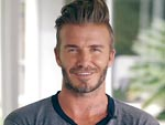 David Beckham's Teaching Us All About British Slang (Naughty Words Included!)