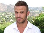 Is Cam Gigandet Smarter Than a 6-Year-Old?