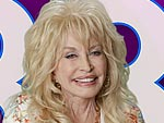 Stop What You're Doing and Watch Dolly Parton Belt Out Her Go-To Shower Song