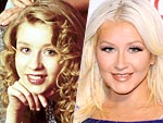 Watch Birthday Girl Xtina Keep Gettin' Better with Age