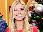 From Chandeliers to a Custom Wine Fridge: Inside Flip or Flop's Tarek and Christina El Moussa's Home: All the Details!