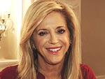 Of Course HSN Queen Joy Mangano's Home Is Amazing – Just Look!