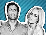 Maksim Chmerkovskiy Has the Cutest Idea Ever for His Honeymoon with Peta Murgatroyd