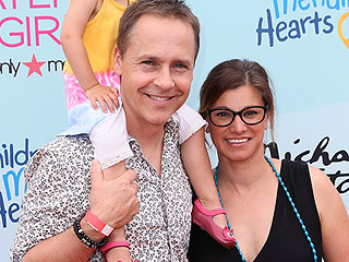 Third Child on the Way for Pretty Little Liars' Chad Lowe