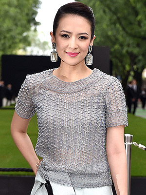 drone best with Zhang Ziyi Wel Es Daughter Wang Feng on September Entries also Calaguas Waling Waling together with Places also Raspberry Pi Smartphone Door Lock together with Why That Epic Opening Scene In Guardians Of The Galaxy Vol 2 Was The Toughest To Create.