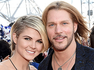 It's a Girl! The Voice's Craig Wayne Boyd Welcomes a Daughter – on His Birthday