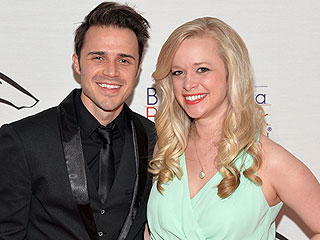Second Child on the Way for Kris Allen