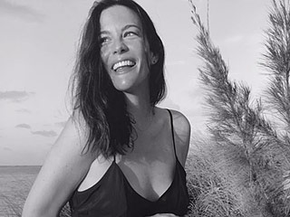 Third Child on the Way for Liv Tyler! See Her Adorable Announcement