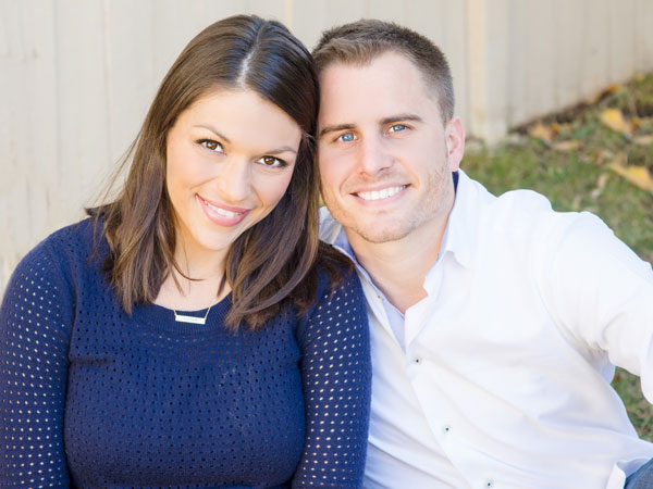 DeAnna Pappas Stagliano pregnancy blog