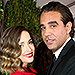 Bobby Cannavlae and Rose Byrne Welcome Son Rocco