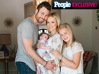 Emily Maynard Johnson's Blog: My Biggest Fears (and the Benefits!) of Having Another Baby