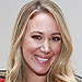 Haylie Duff Focused on Breastfeeding Her Daughter at the Expense of Her Figure – And She Doesn't Regret It