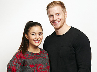 Boy or Girl? Sean and Catherine Giudici Lowe Are Keeping Baby's Sex a Surprise