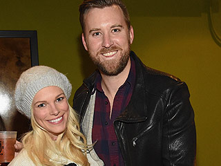 It's a Boy! Charles and Cassie Kelley Welcome Son Ward – See His First Photo
