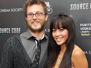 Duncan Jones Welcomes Son Stenton David Jones 6 Months After Dad David Bowie's Death