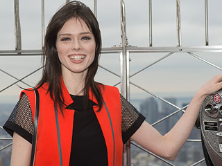Coco Rocha Says Daughter Ioni Will Likely Be 'Some Sort of Scientist' – Not a Model