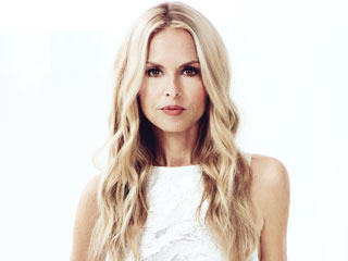 Rachel Zoe Says She Dreams of Designing Kids Clothes As She Launches Chic Maternity Collection