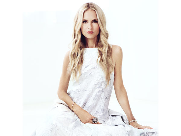 Rachel Zoe Pea in the Pod maternity collection