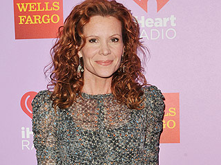 Robyn Lively: Blake's Daughter James Is 'Walking and Talking and Being Adorable'