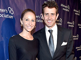 Joey McIntyre Jokes His Kids 'Don't Take Notes Very Well': I Don't Give Them Any Stage Tips